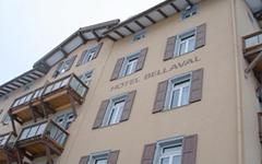 hotel_bellaval