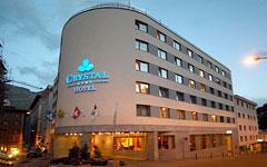 hotel_crystal