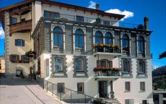 hotel_eden