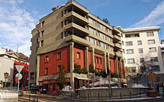 hotel_hauser