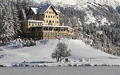 hotel_waldhaus_am_see