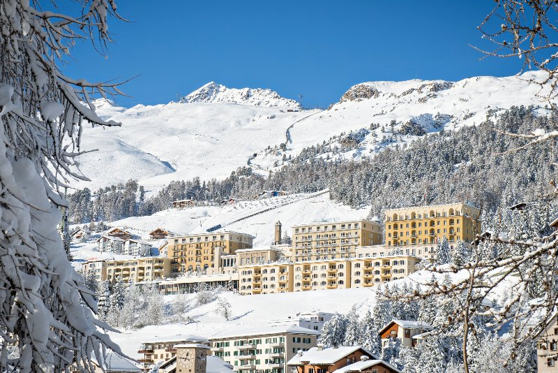 kulm-hotel_winter-1