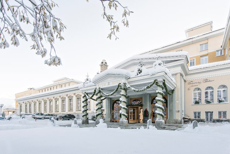 kulm-hotel_winter-4