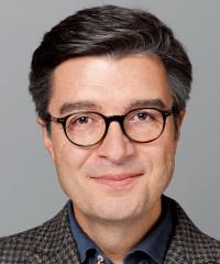 dr-alessandro-devigus