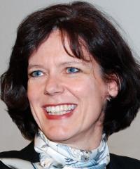 prof-dr-frauke-mueller