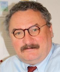 prof-dr-juergen-setz