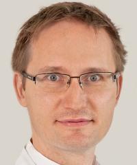 prof-dr-med-dent-marc-schmitter