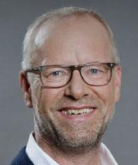 schnieder-daniel_0