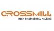 Crossmill