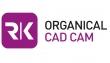 Organical CAD/CAM GmbH