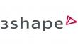 3Shape Germany GmbH