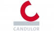 CANDULOR AG